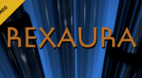 rexaura steam achievements