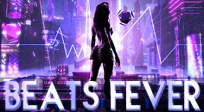 beats fever ps4 trophies
