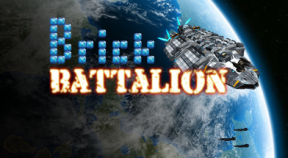 brick battalion steam achievements