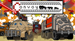convoy  a tactical roguelike xbox one achievements