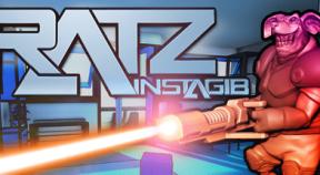 ratz instagib 2.0 steam achievements