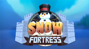 snow fortress ps4 trophies