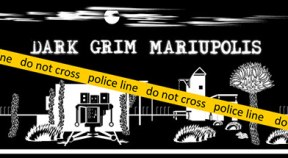 dark grim mariupolis steam achievements