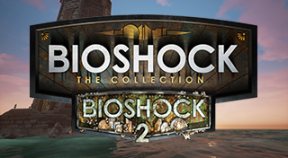 bioshock 2 ps4 trophies