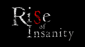 rise of insanity ps4 trophies