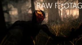 raw footage steam achievements