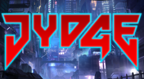 jydge ps4 trophies