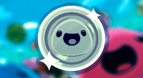 slime rancher ps4 trophies