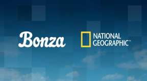 bonza national geographic google play achievements