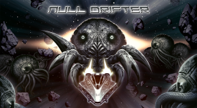null drifter xbox one achievements