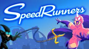 speedrunners ps4 trophies