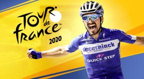 tour de france 2020 xbox one achievements