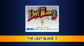 aca neogeo the last blade 2 ps4 trophies