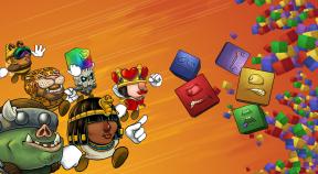 tumblestone xbox one achievements