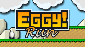eggy! run google play achievements