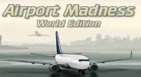 airport madness  world edition steam achievements