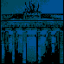 European Tour - Berlin