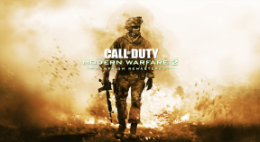 call of duty  modern warfare 2 campaign remastered xbox one achievements