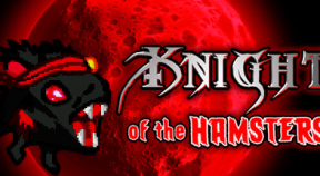 knight of the hamsters steam achievements
