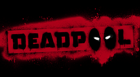 deadpool ps4 trophies