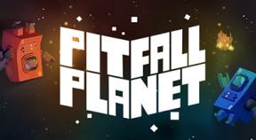 pitfall planet steam achievements