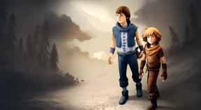 brothers  a tale of two sons xbox one achievements