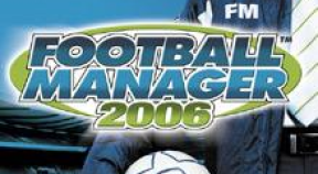 football manager 2006 xbox 360 achievements