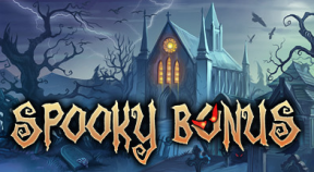 spooky bonus steam achievements