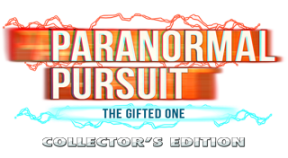 paranormal pursuit  the gifted one collector's edition ps3 trophies