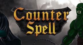 counter spell steam achievements