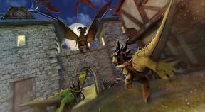 lost baby dragon survival google play achievements