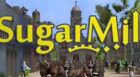 sugarmill steam achievements