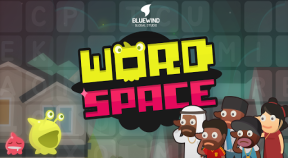 wordspace google play achievements