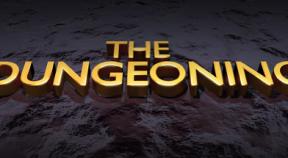 the dungeoning steam achievements