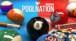pool nation ps4 trophies