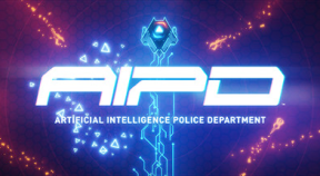 aipd artificial intelligence police department steam achievements