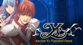 ys chronicles 1 google play achievements