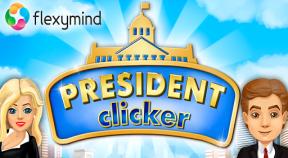 president clicker google play achievements