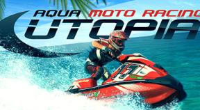 aqua moto racing utopia steam achievements
