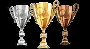 18floors ps4 trophies