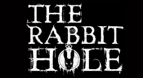 the rabbit hole ps4 trophies