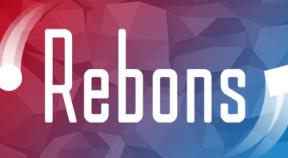 rebons steam achievements