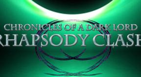 chronicles of a dark lord  rhapsody clash steam achievements