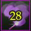 Jumper 263