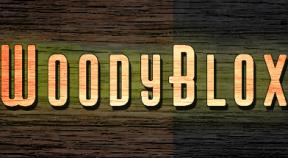 woody blox steam achievements