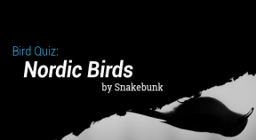 bird quiz  nordic birds google play achievements