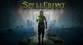 spellfront steam achievements