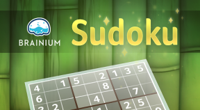 sudoku+ google play achievements
