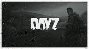 dayz ps4 trophies