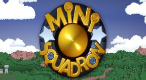 minisquadron google play achievements